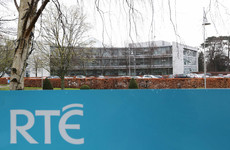 DCU research finds 60/40 split in favour of men on RTÉ shows during early pandemic