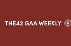 The42 GAA Weekly: the hurling season review