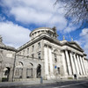 High Court challenge brought against proposed data centre in Co Meath