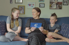 'That's very dear!': We challenged three children to guess the cost of everyday items