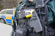 Watchdog slams English police for overusing Taser on black people
