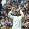 Pep Guardiola says he will leave Man City when his contract expires in 2023