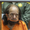 Adult film star Ron Jeremy charged with multiple rapes and assaults