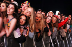 Poll: Do you think Electric Picnic should go ahead this year?