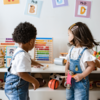 Call for increased investment in early years childcare sector, especially for under threes