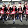 Weekend of culture: Puck Fair and Fleadh Cheoil kick off