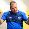 Liam Cahill to remain as Waterford manager after turning down Tipperary approach
