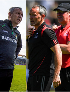 5 key tactical decisions facing the Kerry and Tyrone managers