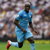 Manchester City footballer Benjamin Mendy charged with rape and sexual assault