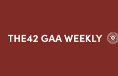 GAA Weekly: your overdue Kerry v Tyrone preview
