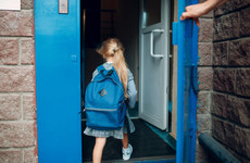 Hundreds of struggling parents call SVP everyday as back-to-school costs bite