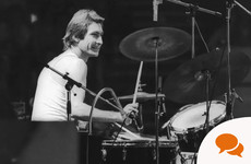 Opinion: How Charlie Watts infused one of the greatest rock bands with jazz