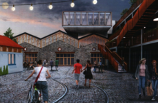 Company part-owned by Bono secures approval for controversial redevelopment in Dalkey