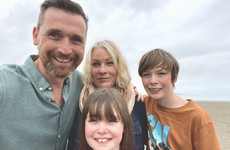 'I'd love if the kids saved more': Sarah shares her family's money habits - with expert advice