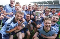 Dublin v Clare - All-Ireland MHC semi-final match guide