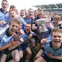 Dublin v Clare - All-Ireland MHC semi-final match guide