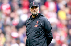 No need for Liverpool to sign a midfielder, says Jurgen Klopp