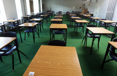 Q&A: The latest Covid-19 protocols for secondary schools as students return to classes