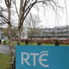 117 RTÉ staff members earned over €100,000 in basic salary last year