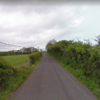 Motorcyclist aged in his 20s seriously injured after single-vehicle Cork crash