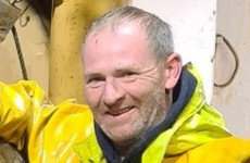 Appeal for Wicklow man missing since Thursday