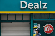 Dealz confirms €20 million expansion across Ireland over next three years