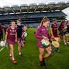 Galway withstand heroic Tipp effort to advance to All-Ireland final