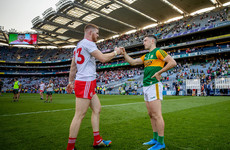 Tyrone transformed, Kerry left stunned and an unexpected All-Ireland final pairing