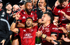 Super Rugby gets Pacific rebrand for new season