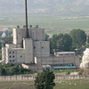 North Korea appears to have resumed nuclear reactor operation - UN atomic agency