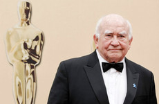 Ed Asner, star of Mary Tyler Moore and Up, dies aged 91