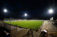 Donegal GAA order county senior final replay after winners use too many subs