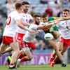 'It was shocking' - Ó Sé questions Kerry and has doubts over management ability to land All-Ireland