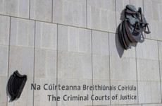 Man accused of false imprisonment and attacking escorts at his home