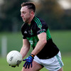 'It is weird' - A county final win 10 months after semi-final and 6 days before new season starts