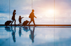 EU recommends Member States reimpose travel restrictions on US over rising Covid cases