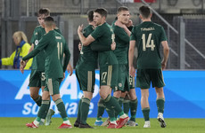 Celtic to host Ferencvaros on a Tuesday afternoon amid scheduling headache