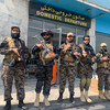 What's next for Afghanistan after the US withdrawal and the Taliban's takeover?
