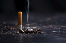 Retailers say spike in seized tobacco hints at 'large-scale' cigarette factories in Ireland