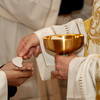 No change to wedding guest limit, and 50% capacity at religious services until 22 October