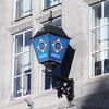 Three men due in court over incidents of burglary in Co Cork