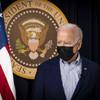 Biden calls US evacuation from Afghanistan 'extraordinary success'