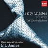11 bizarre items of Fifty Shades of Grey merchandise