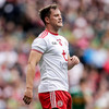 'Absolute nonsense' - McGeary denies Tyrone training session before league defeat to Kerry