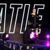 Can she end her knockout drought? Preview and tips for Katie Taylor's latest title fight