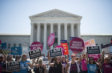 Biden vows to defend abortion rights after Texas bans it after six weeks
