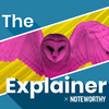 The Explainer x Noteworthy: What can be done to halt the decline of our precious biodiversity?