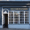 Wetherspoons apologises after beer becomes latest casualty of UK supply chain crunch