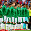 Player ratings: How the Boys in Green fared against Portugal