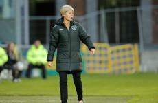 The trailblazing coach who helped usher in a new era for Irish football